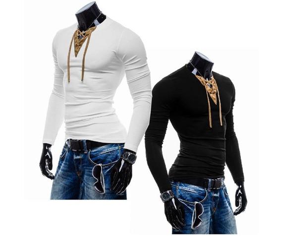 mens_suede_stitching_shirt_classic_casual_cotton_long_sleeved_shirts_shirts_6.jpg