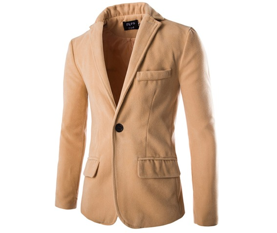 5_color_men_fall_cotton_blended_pure_color_solid_button_broadcloth_coat_jackets_6.jpg