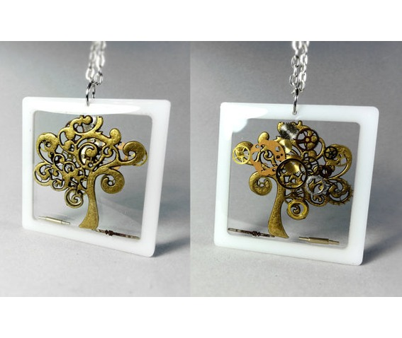 steampunk_necklace_steampunk_tree_of_life_steampunk_jewelry_resin__necklaces_6.jpg