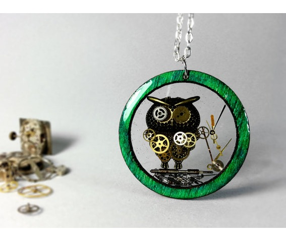 steampunk_owl_green_wood_pendant_resin_jewelry_owl_jewelry__necklaces_6.jpg