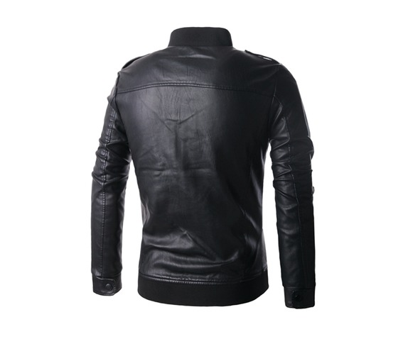 mens_pu_leather_jacket_stand_collar_pocket_lining_solid_color_outwear_coat_jackets_5.jpg