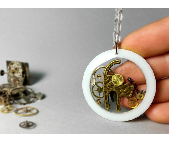steampunk_cat_necklace_white_cat_pendant_steampunk_jewelry_eco_resin_necklaces_6.jpg
