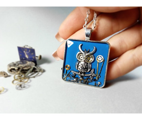 deep_blue_steampunk_owl_necklace_steampunk_necklace_eco_resin_jewelry_necklaces_6.jpg