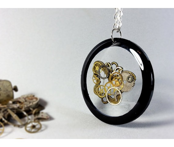 butterfly_necklace_steampunk_butterfly_vintage_pendant_eco_resin_jewelry_necklaces_6.jpg