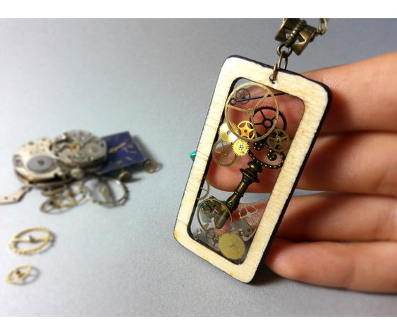 key_resin_pendant_resin_steampunk_necklace_wood_pendat_eco_resin_necklaces_6.jpg