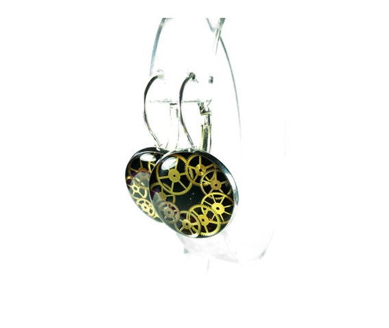 mechanical_earrings_resin_earrings_eco_friendly_vintage_watch_parts_earrings_5.jpg