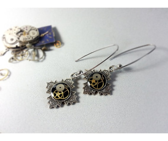 platinum_plated_earrings_steampunk_earrings_luxury_gift_unique_earrings_earrings_5.jpg