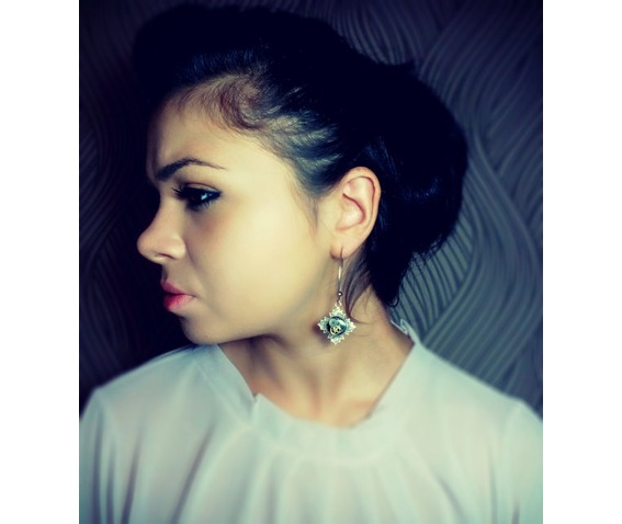platinum_plated_earrings_steampunk_earrings_luxury_gift_unique_earrings_earrings_5.jpg