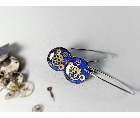 resin_steampunk_earrings_real_wood_earrings_vintage_watchparts_earrings__earrings_6.jpg