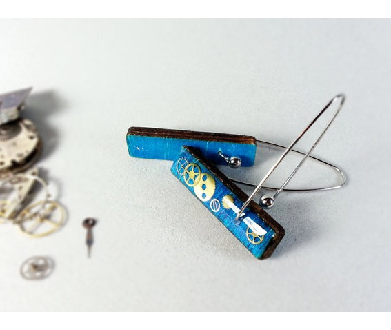 blue_earrings_sterling_silver_earrings_wooden_earrings_gears_earrings_earrings_6.jpg