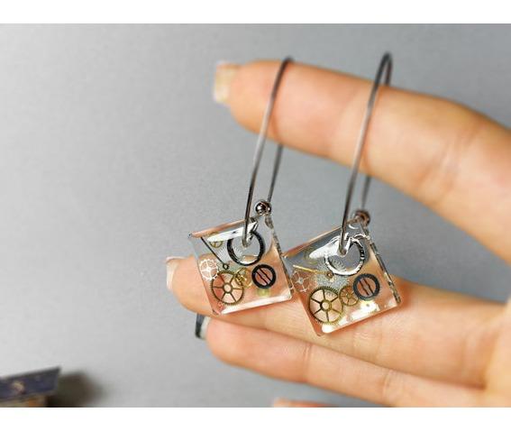 transparent_earrings_sterling_silver_earrings_steampunk_earrings_wooden__earrings_6.jpg