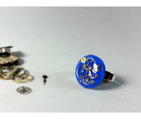 steampunk_ring_blue_resin_ring_steampunk_jewelry_clockparts_rings__rings_4.jpg