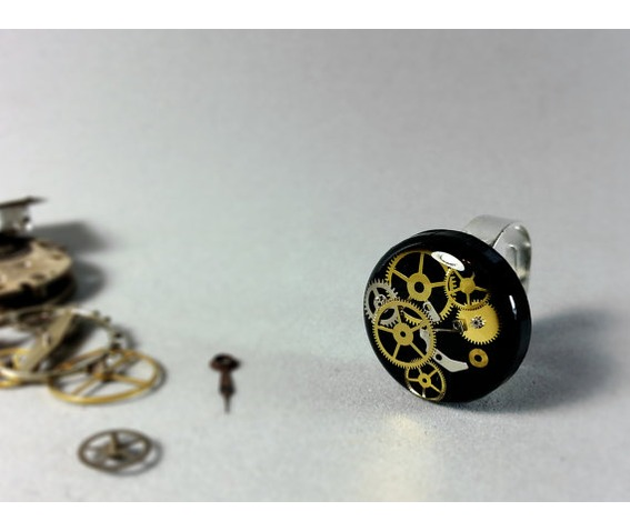steampunk_jewelry_steampunk_rings_resin_steampunk_ring_unique_black_ring_rings_5.jpg