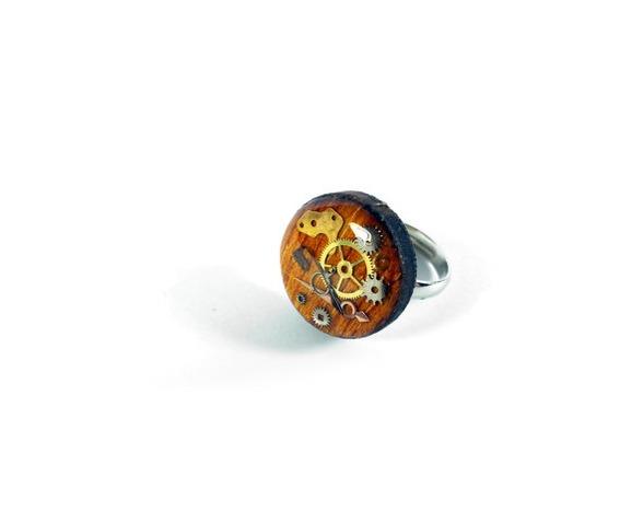 unusual_steampunk_ring_real_wood_ring_vintage_watch_parts_mechanical__rings_6.jpg