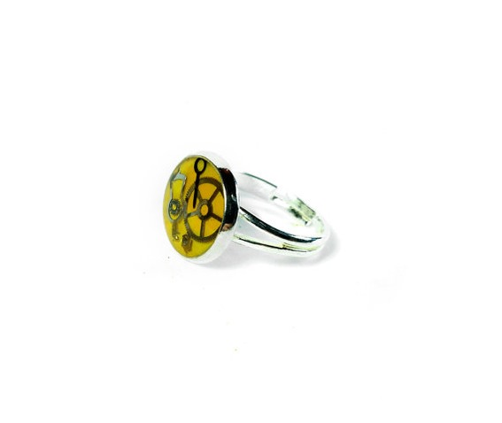 vintage_yellow_ring_watch_parts_ring_eco_friendly_resin_steampunk_rings__rings_4.jpg