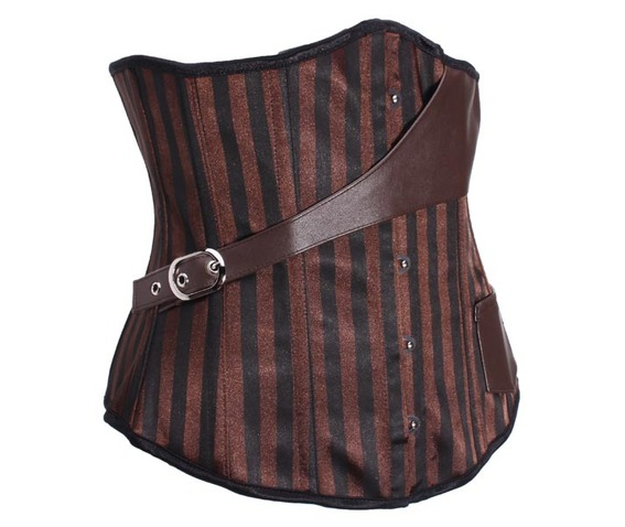 brown_striped_steel_boned_underbust_steampunk_corset_bustiers_and_corsets_4.jpg