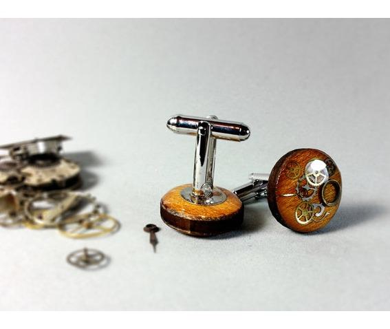 steampunk_wood_cufflinks_wooden_cufflinks_steampunk_jewelry_wedding_cu_cufflinks_4.jpg