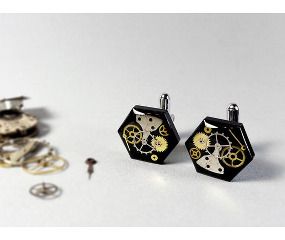 steampunk_resin_cufflinks_weeding_cufflinks_ecofriendly_resin_cufflinks__cufflinks_5.jpg