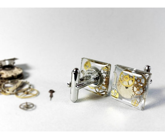clear_resin_cufflinks_steampunk_cufflinks_transparent_cuff_links_unique__cufflinks_6.jpg