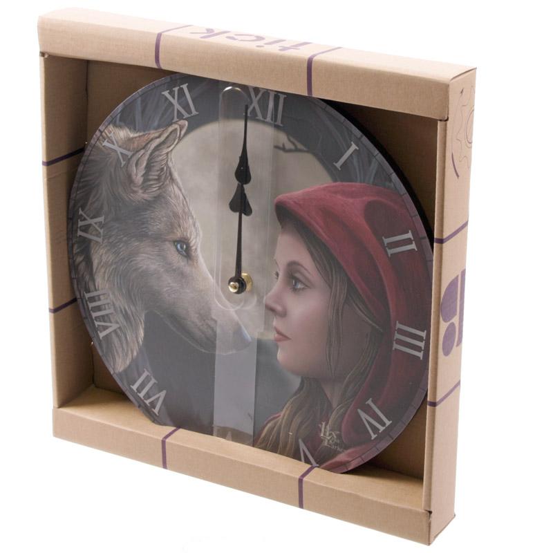 moon_struck_wolf_attack_red_riding_hood_clock_clocks_5.jpg
