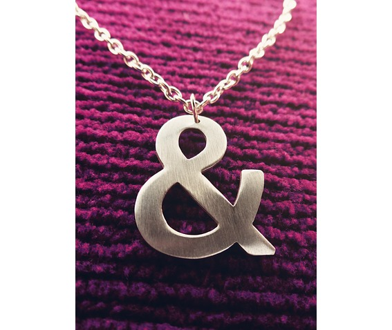 ampersand_pendant_necklace_silhouette_typography_graphic_design_necklaces_4.jpg