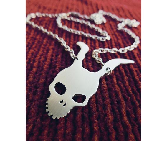 donnie_darko_frank_necklace_necklaces_2.jpg