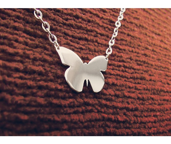 little_butterfly_silhouette_necklace_lepidoptera_necklaces_2.jpg