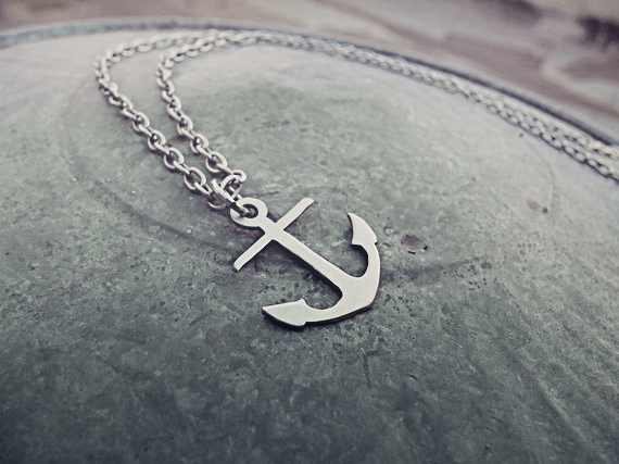 anchor_pendant_necklace_sailor_pin_up_traditional_tattoo_necklaces_3.jpg