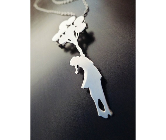 banksy_balloon_girl_necklace_sterling_silver_necklaces_3.jpg