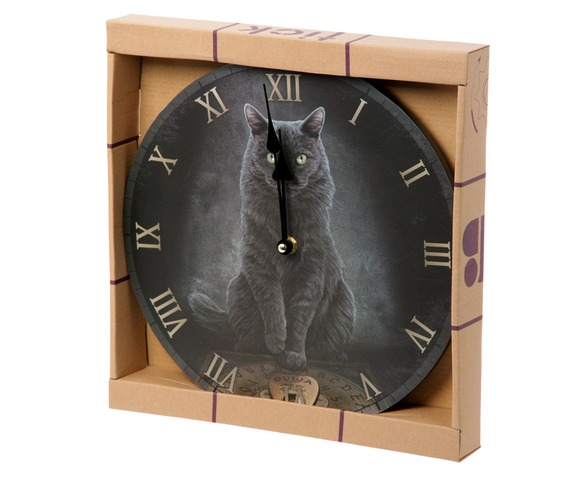 egg_n_chips_london_black_cat_and_ouija_board_wall_clock_clocks_5.jpg