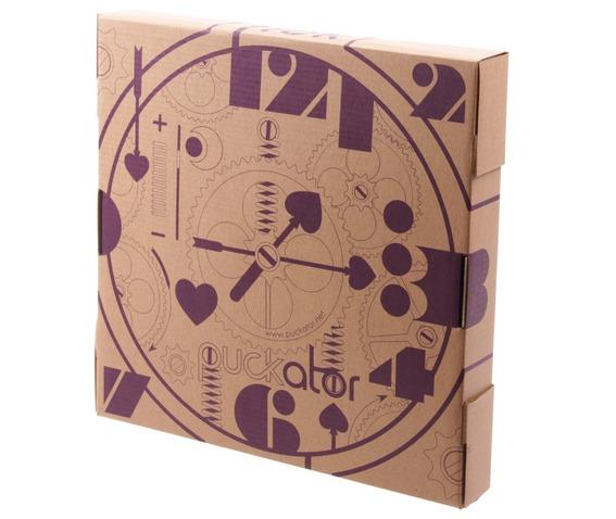 egg_n_chips_london_black_cat_and_ouija_board_wall_clock_clocks_5.jpg