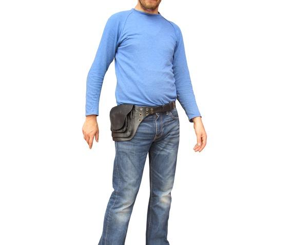 one_leaf_black_leather_hunter_utility_belt_bags_and_backpacks_4.jpg