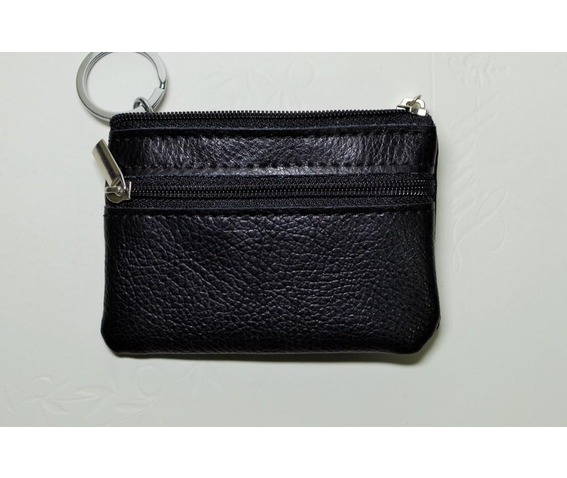 dragon_eye_black_genuine_leather_men_zippered_wallet_small_mini_coin_purse__wallets_and_money_clips__3.jpg