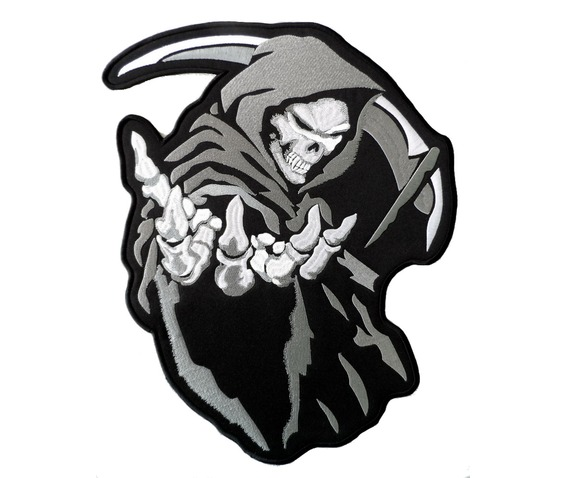 grim_reaper_grey_patch_16cm_x_13_5cm_patches_2.jpg