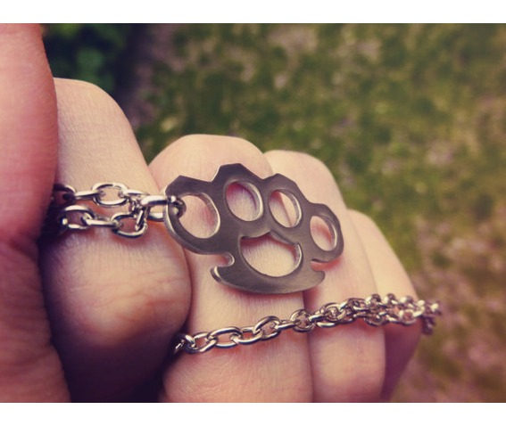 brass_knuckles_necklace_pendant_nickel_silver_necklaces_3.jpg