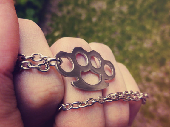 brass_knuckles_necklace_pendant_nickel_silver_necklaces_3.jpg