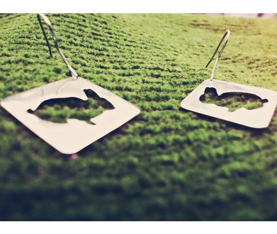 bunnies_silhouette_earrings_necklaces_2.jpg