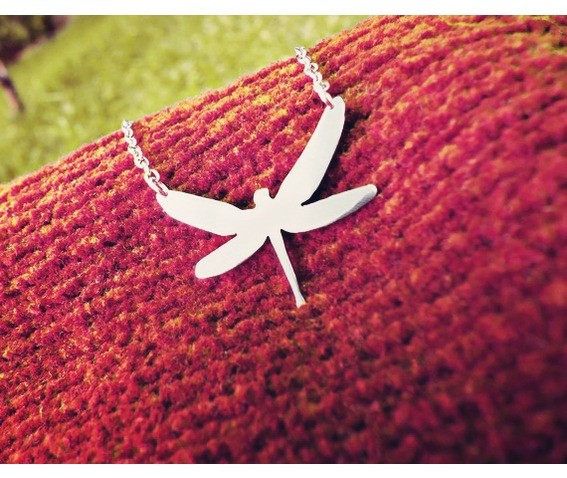 dragonfly_necklace_silhoutte_anisoptera_necklaces_6.jpg
