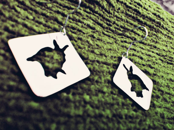 front_bunnies_silhouette_earrings_necklaces_4.jpg
