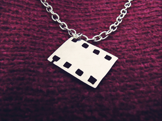 filmstrip_pendant_necklace_necklaces_4.jpg