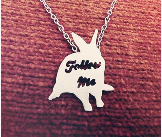 follow_me_rabbit_necklace_necklaces_5.jpg