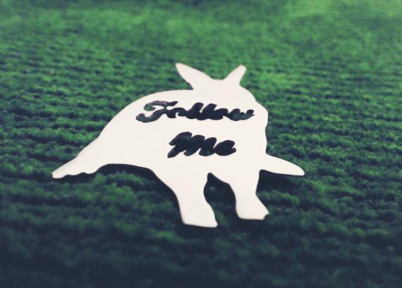 follow_me_rabbit_necklace_necklaces_5.jpg