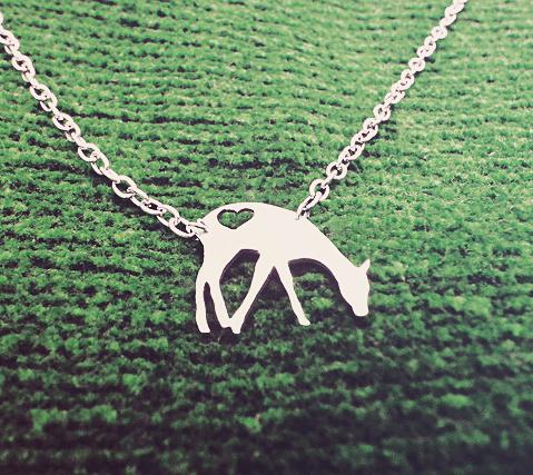 heart_deer_necklace_necklaces_3.jpg