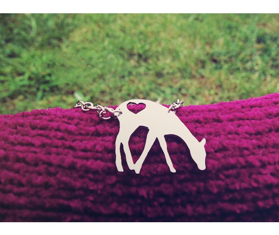 heart_deer_necklace_necklaces_3.jpg