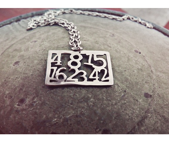 lost_numbers_pendant_necklace_necklaces_5.jpg