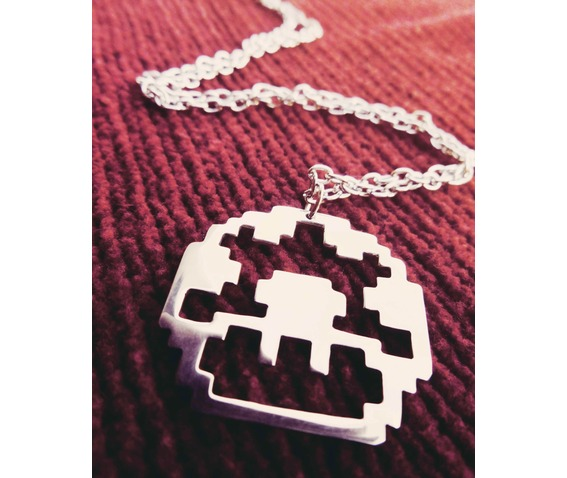 power_up_mushroom_pixel_pendant_necklace_necklaces_2.jpg