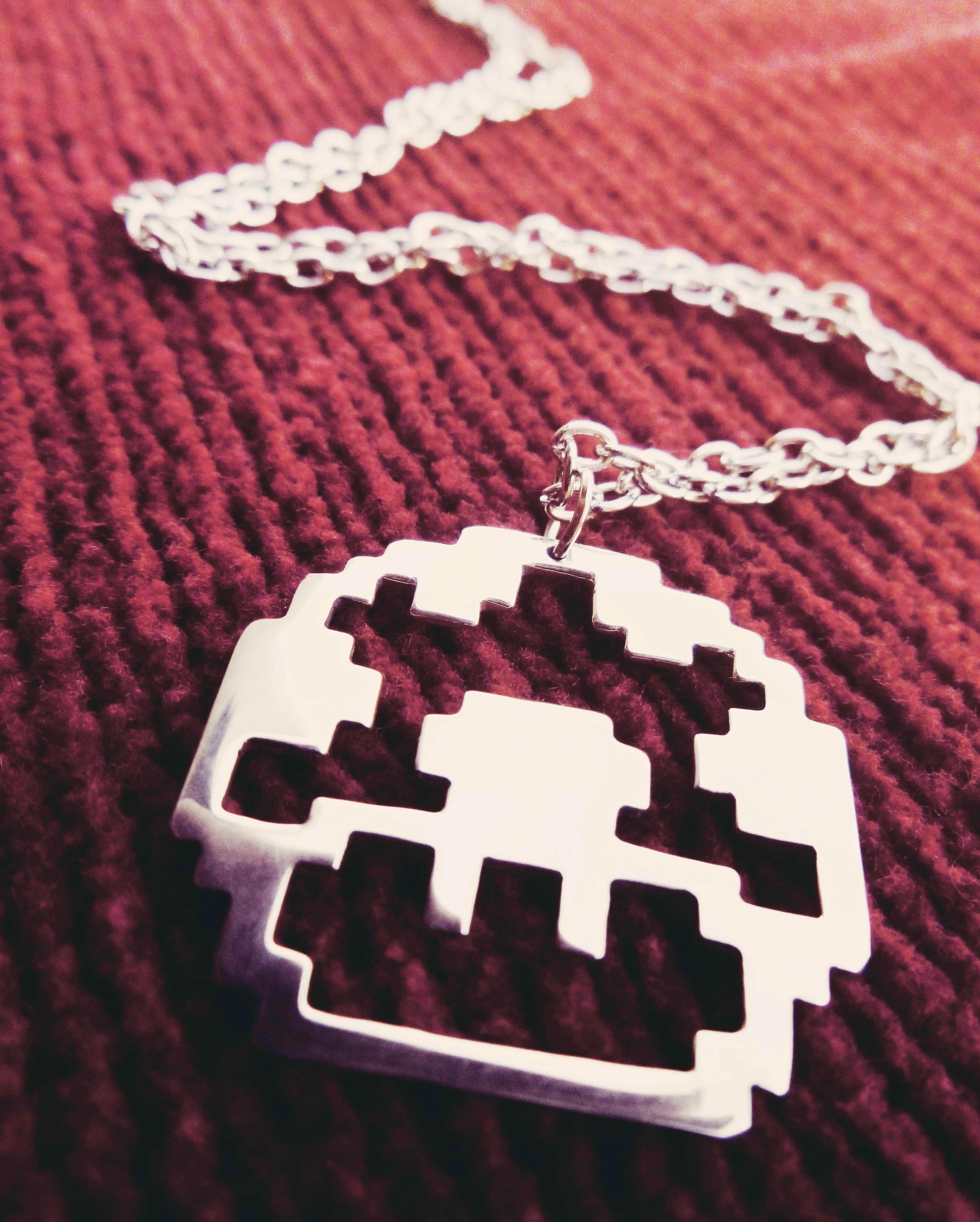 power_up_mushroom_pixel_pendant_necklace_necklaces_2.jpg