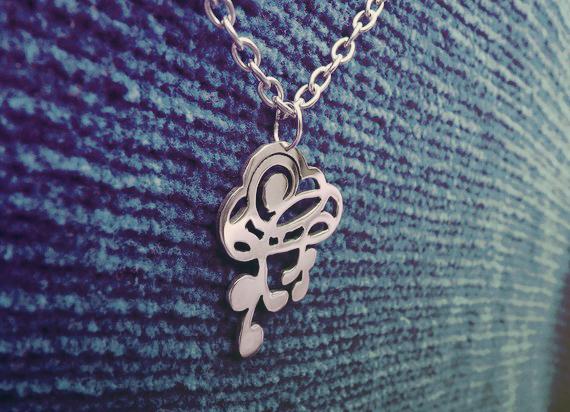 ornamental_cloud_pendant_necklace_necklaces_3.jpg