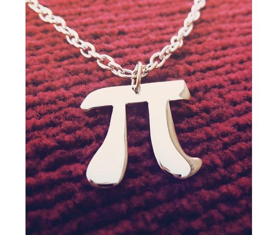 pi_pendant_necklace_positive_3_14_pi_symbol_necklaces_4.jpg