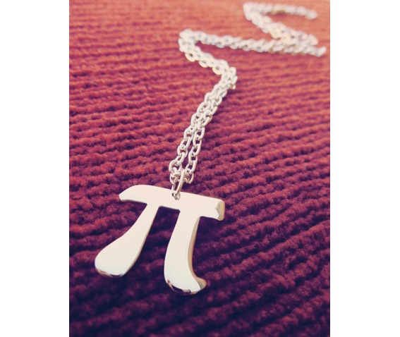 pi_pendant_necklace_positive_3_14_pi_symbol_necklaces_4.jpg